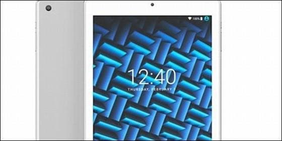 Energy Tablet 10'' Pro 4