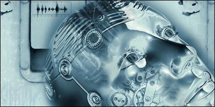 La robótica en la nueva era de la Medicina
