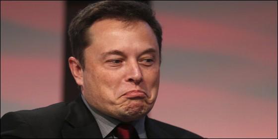 La próxima actualización de Autopilot hará 100% autónomos los coches de Tesla