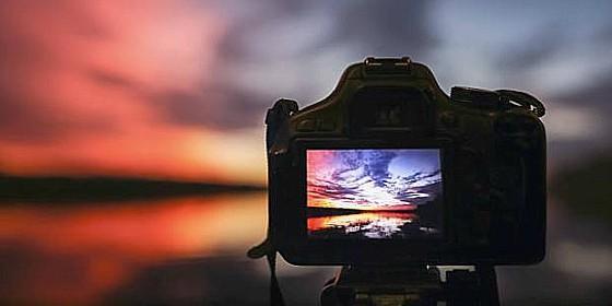 Mejores cámaras réflex digitales o DSLR :: Ocio y cultura :: Escaparate