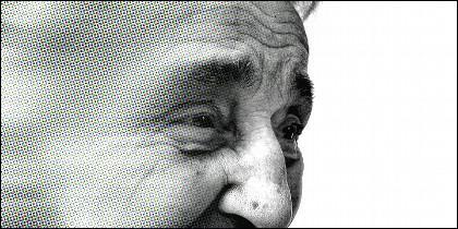 La lucha contra el Alzheimer en pos de la longevidad