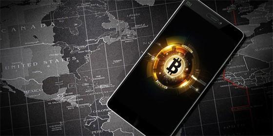 Como invertir en bitcoin en venezuela