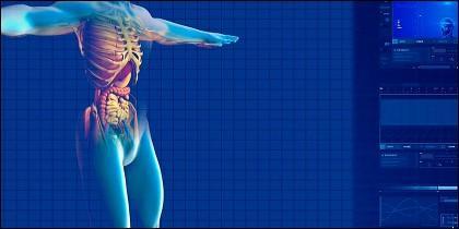 Páncreas artificial redundará en la longevidad