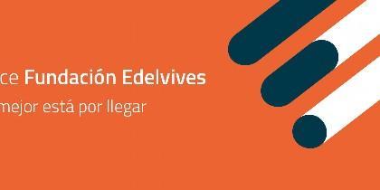 Curso de la Fundación Edelvives