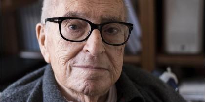 José Sánchez Faba