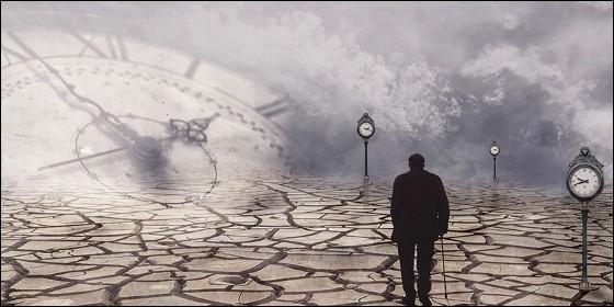 Los peligros de la promesa de la inmortalidad