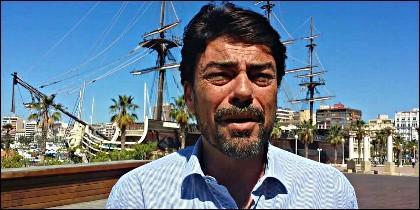 Luis Barcala (PP).