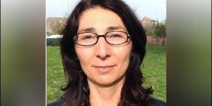 Maria Chiara De Lorenzo, nueva gerente general de Signis en Roma