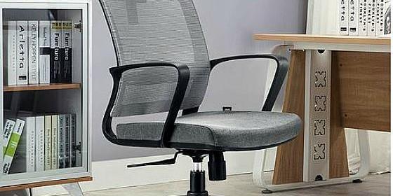 Sillas de oficina para dolor de espalda ocio y cultura escaparate - Sillas para la espalda ...