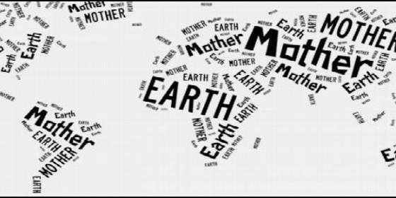 Enlazate por la justicia y el clamor de la Tierra y los pobres