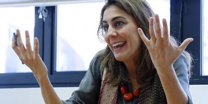Lorena Ruiz-Huertas