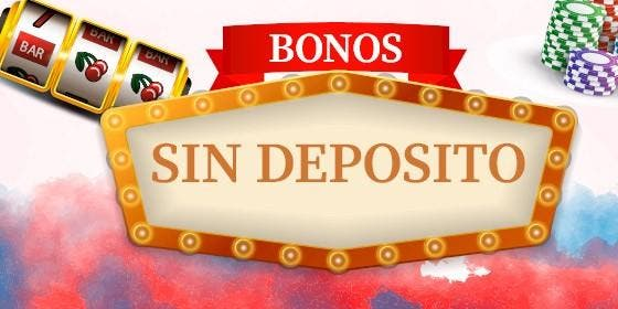 Bonos sin deposito 2018 forex