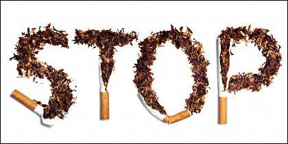 Tabaco, cigarrillos, fumar y salud.