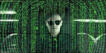 Internet, control informatico y tecnología en China.