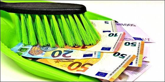 Economía, precios, Ibex 35, bolsa, inflación, ahorro y finanzas.