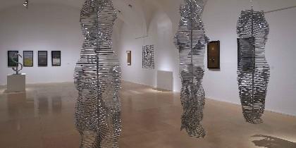 Sempere - Museo Reina Sofía