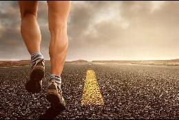 Ejercicio, salud, gimnasia, peso, dieta y forma física.