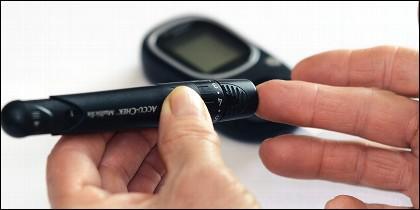 Células madre contra la diabetes
