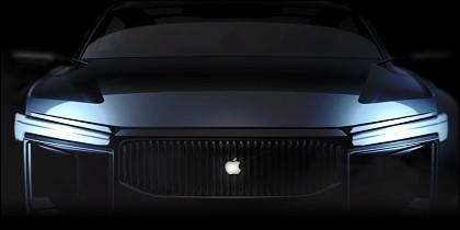 Autónomo de Apple