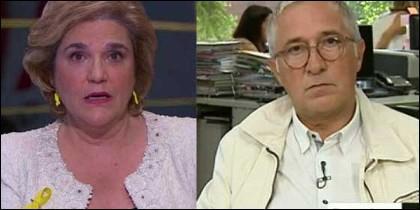 Rahola y Sardá.