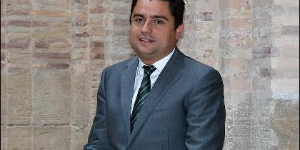 José Manuel Pagán