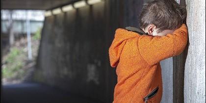 Ante el caso del pastor detenido por pornografía infantil