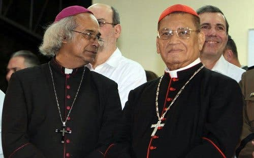 Episcopado panameño destaca