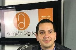Óscar Pérez Sayago, secretario general de CIEC