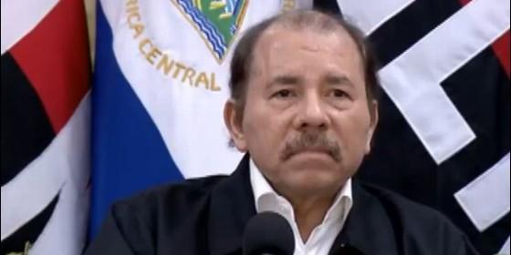 Nicaragua lleva 3 meses de crisis: murieron más de 350 personas