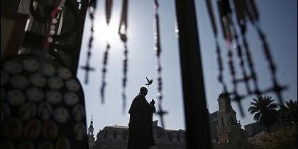Crisis de abusos en la Iglesia chilena