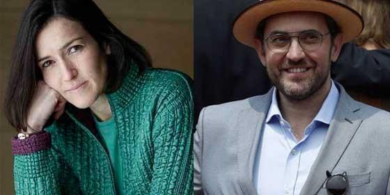 Indignación y rabia contra GonzálezSinde por justificar en un artículo los chanchullos fiscales de Màxim Huerta