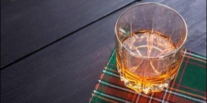 Mejores whiskies escoceses