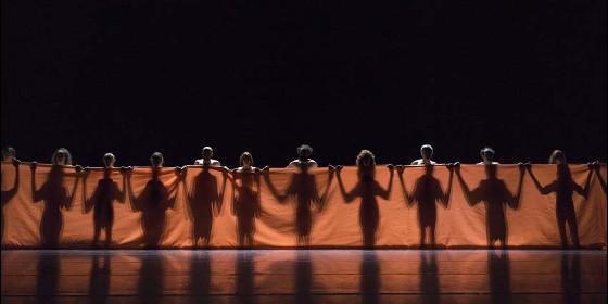 Bestias de escena - Teatro Valle Inclán