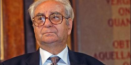 J.M. Rovira Belloso