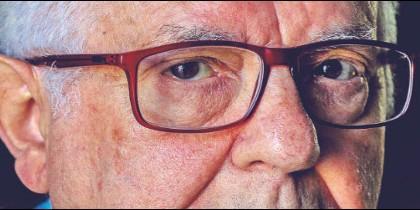 Oscar Karadima