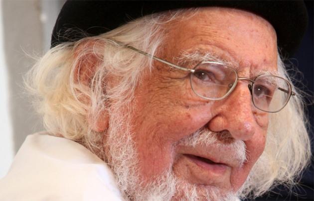 Apoyados por obispos, Masaya resiste ataque de fuerzas de Ortega