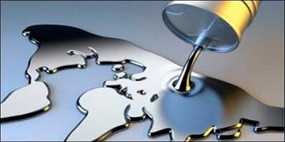 La OPEP acordó reducir la producción de petróleo
