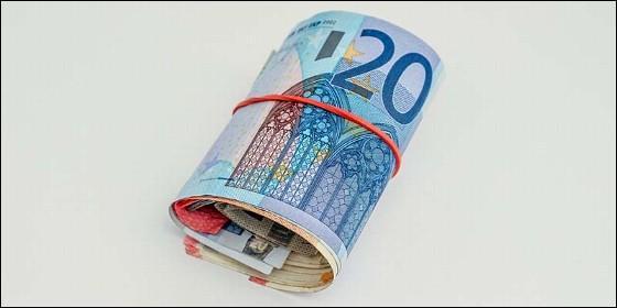 Economía, precios, Ibex 35, bolsa, dinero, euros, gasto, inflación y finanzas.