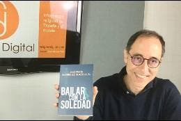 José María Rodríguez Olaizola, sj