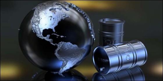 La OPEP llega a un acuerdo para aumentar la producción de petróleo.