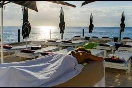 Coral Princess Hotel & Dive Resort