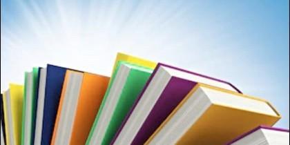 Libros de texto en Amazon