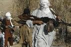 Islamistas jóvenes radicalizados