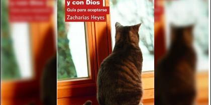 En casa conmigo y con Dios