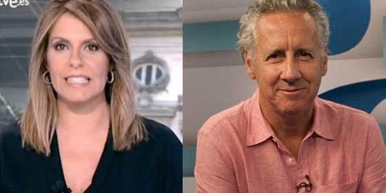 Los independentistas rechazan por ahora la elección de Flores para RTVE