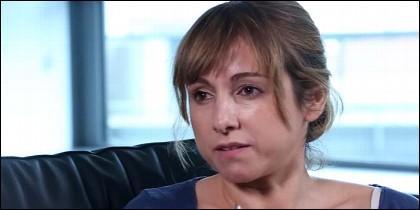 Ana Pardo de Vera (PUBLICO).