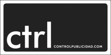 Agencia Control
