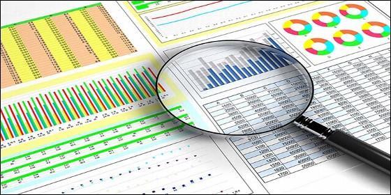 Economía, precios, Ibex 35, bolsa, inflación, presupuestos, pensiones y finanzas.