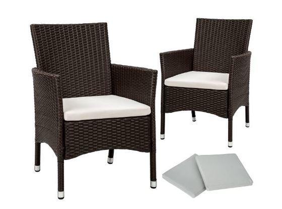 Muebles de jard n baratos por menos de 100 ocio y for Ocio muebles