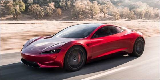 Los usuarios de Tesla ahora tendrán videojuegos de Atari en sus vehículos